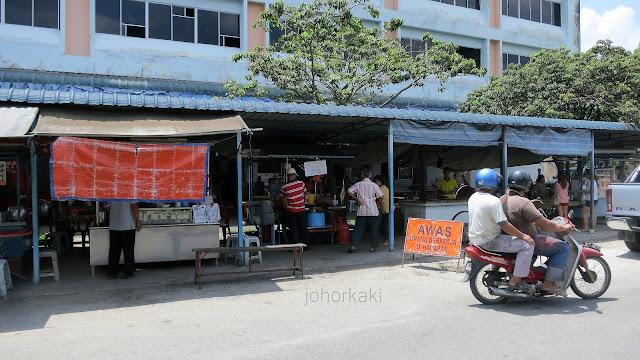 Min-Chang-Kueh-Batu-Pahat-Johor