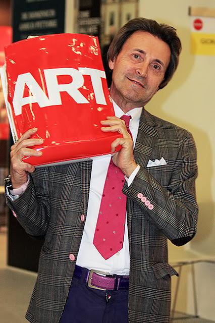 Valeriano G. Visconti