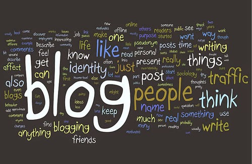 Trik Cara Pasang Iklan di Bawah Judul Postingan Blog