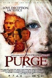 The Purge 2013