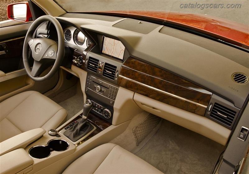 صور سيارة مرسيدس بنز GLK كلاس 2013 - اجمل خلفيات صور عربية مرسيدس بنز GLK كلاس 2013 - Mercedes-Benz GLK Class Photos Mercedes-Benz_GLK_Class_2012_800x600_wallpaper_37.jpg