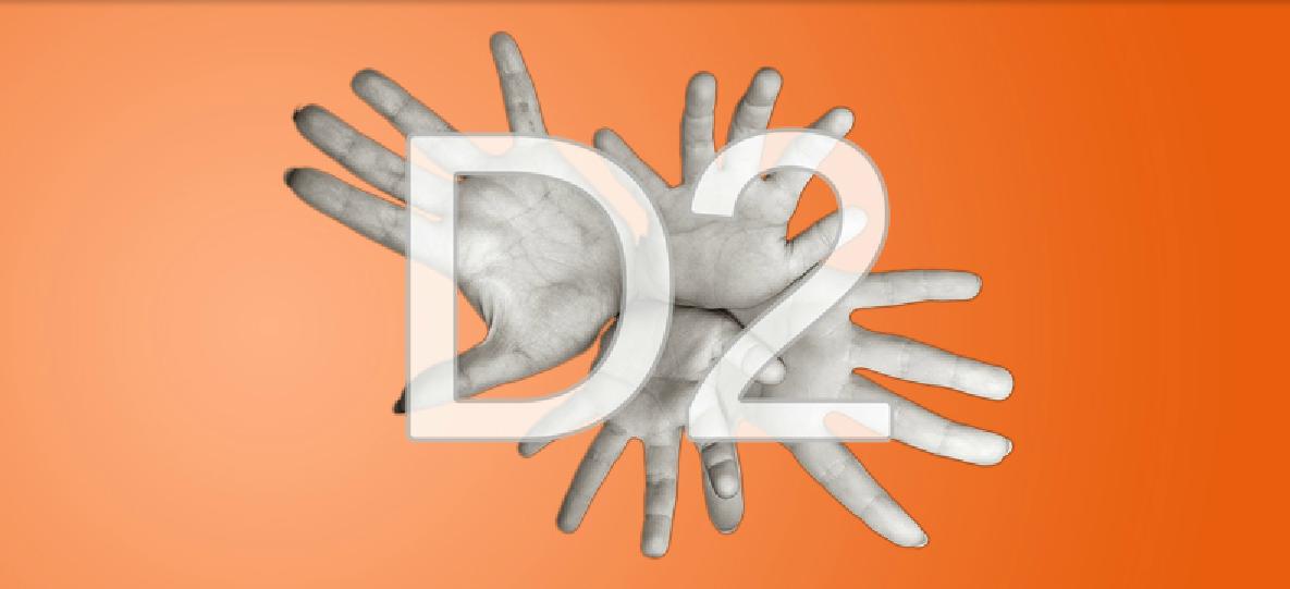 www.d2deados.com.ar