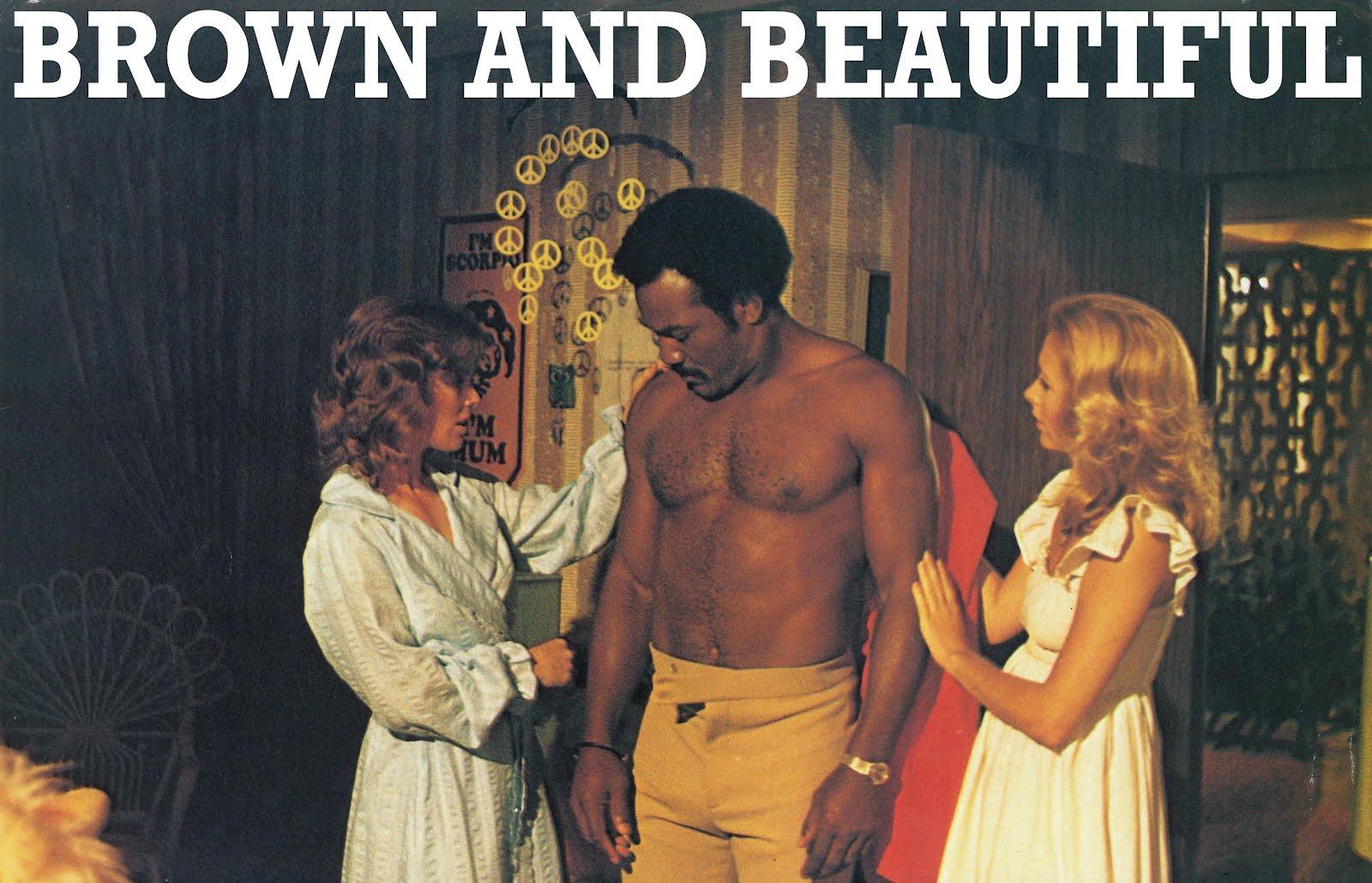 Jim Brown Browns Brown And Beautiful Jim Brown
