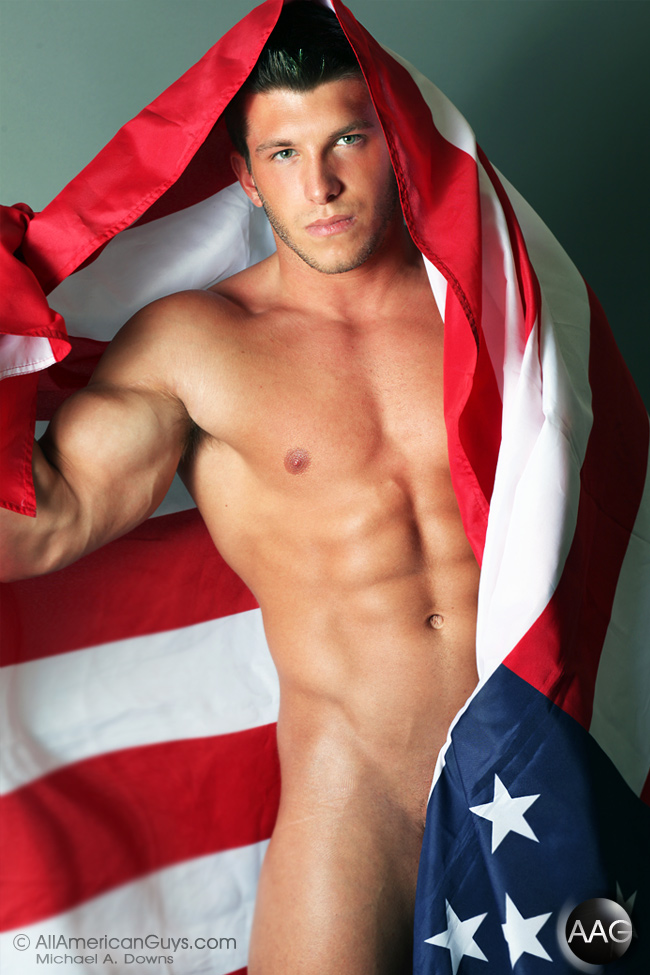 All American Guys Models Porn - Anthony G, from All American Guys (AAG)