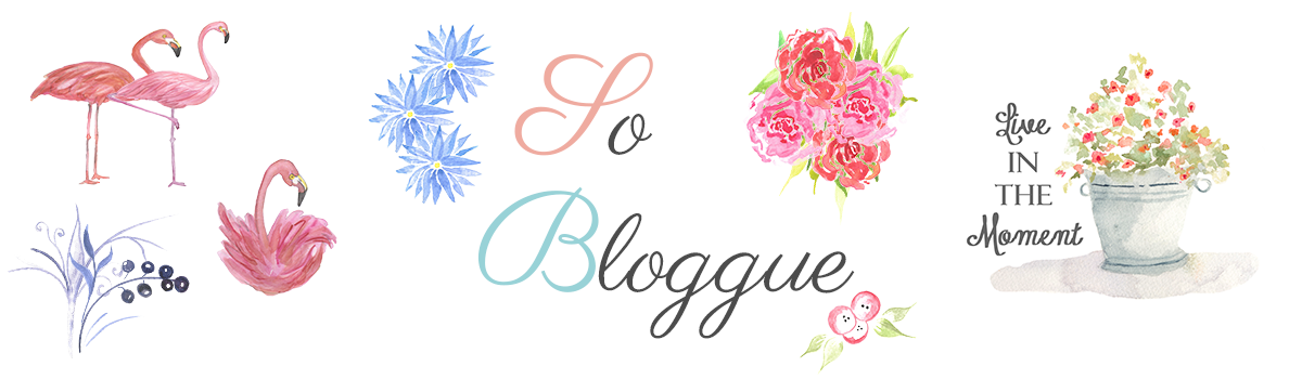 So-bloggue