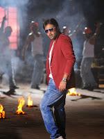 Hero Tarun Stylish Photos from Yuddham Movie-cover-photo