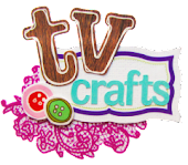 TV CRAFTS