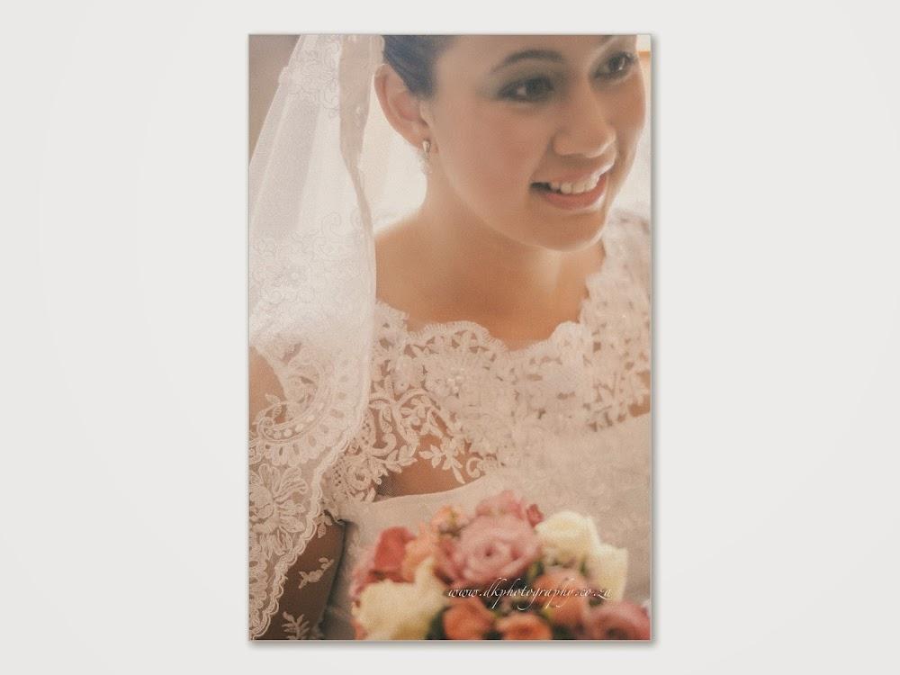 DK Photography Slideshow-0421 Rahzia & Shakur' s Wedding  Cape Town Wedding photographer