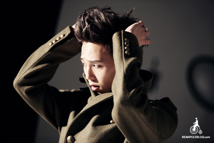 GDragon's Imagins - Page 2 MINH3923