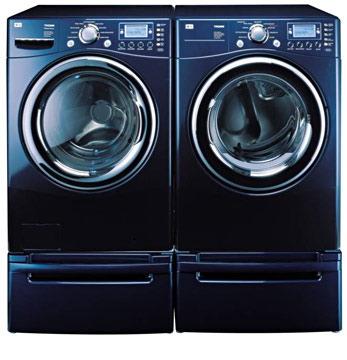 Harga mesin cuci terbaru november 2013