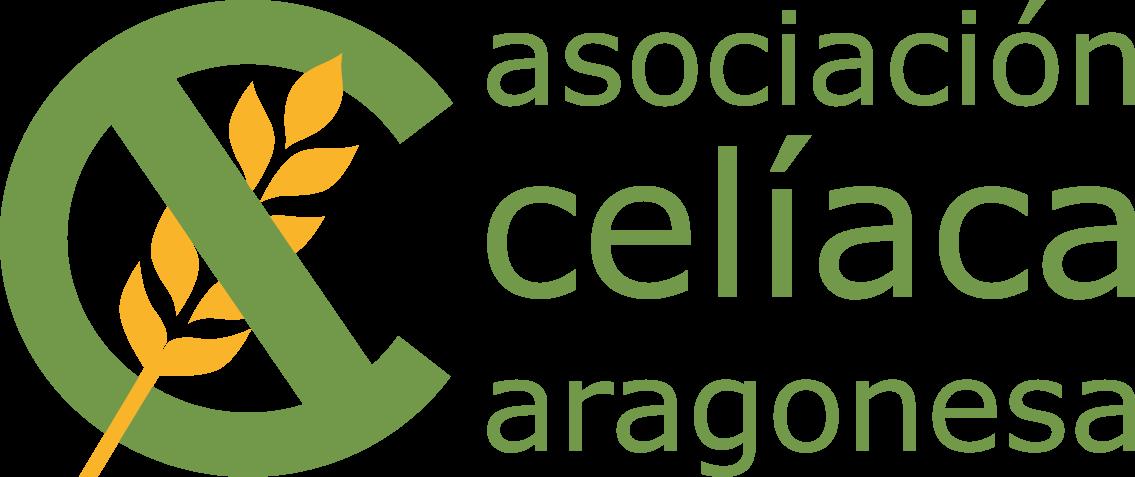 ASOCIACION CELIACA  ARAGONESA