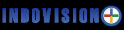 Indovision+