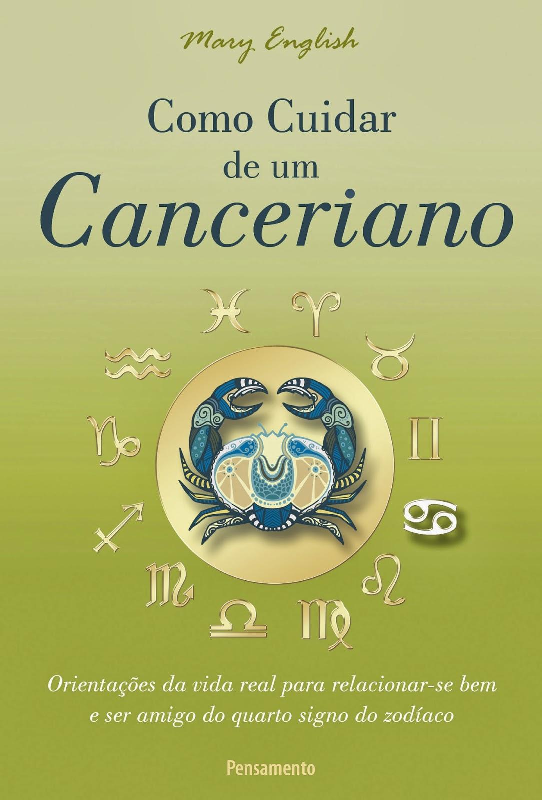 http://www.pensamento-cultrix.com.br/comocuidardeumcanceriano,product,978-85-315-1854-6,4.aspx