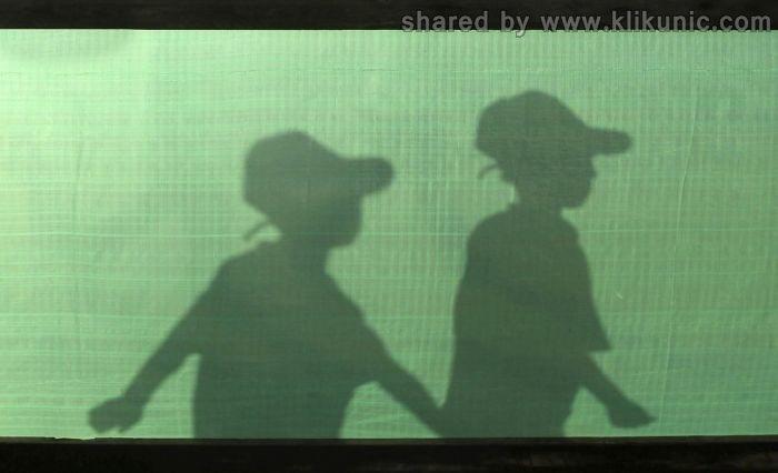http://4.bp.blogspot.com/-NSoOKV5-Xic/TX3nsUtjQSI/AAAAAAAARfI/0fGc4PfYndk/s1600/shadow_05.jpg