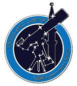 الجمعية الفلكية بمسجد محمود
