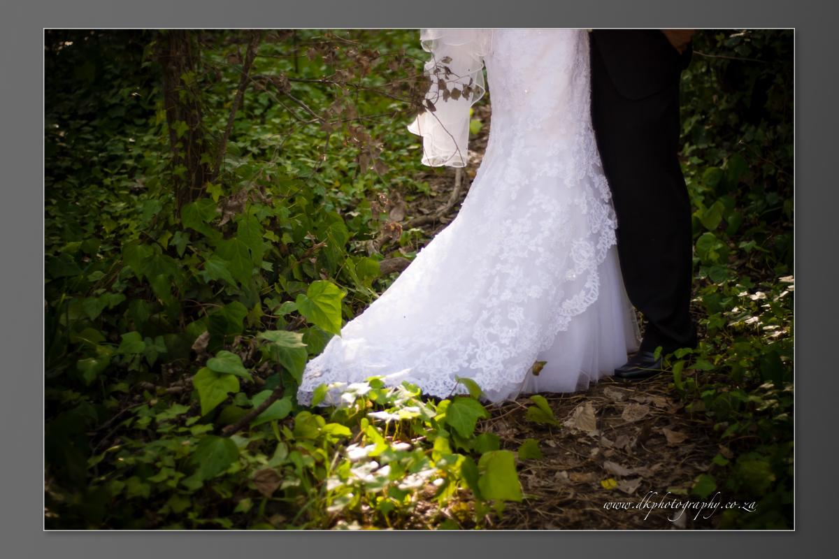DK Photography DVD+slideshow-371 Cleo & Heinrich's Wedding in D'Aria, Durbanville  Cape Town Wedding photographer