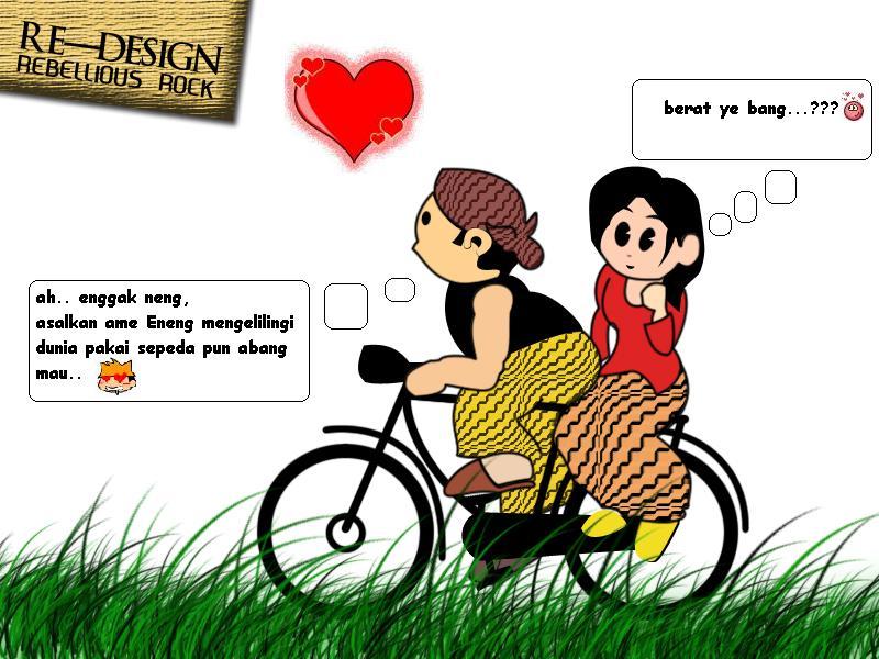 """Kumpulan Kata-Kata Romantis Paling Romantis 2012"""""""