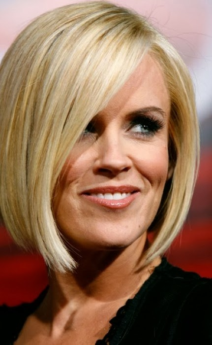 Bob Hairstyles for Fine Hair - Beauty Hairstyles Ideas