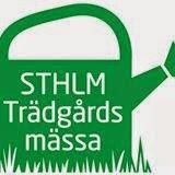 Stockholms Trädgårdsmässa / Kistamässan