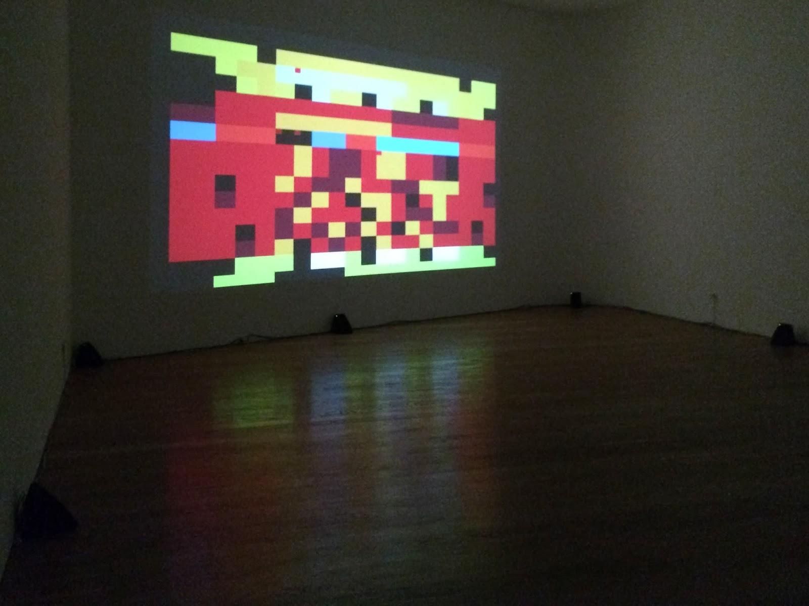 deweys thoughts on symmetry in art