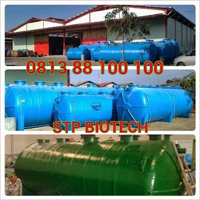 septic tank biotech modern, stp, ipal, bio, toilet portable fibreglass, bubuk bakteri pengurai tinja, daftar harga, produk, cara kerja, cara pasang