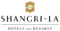 http://lokerspot.blogspot.com/2011/11/shangri-la-hotels-and-resorts-jakarta.html