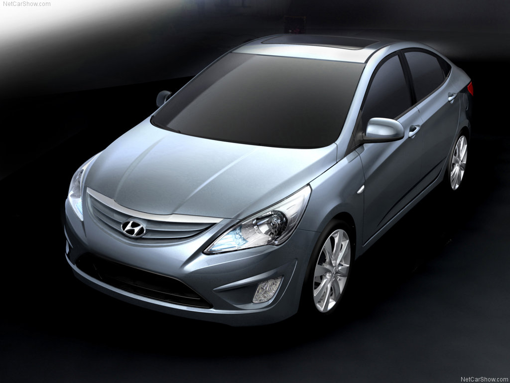 http://4.bp.blogspot.com/-NSvq-LQ7nK4/TeH7-hZjlEI/AAAAAAAAABM/GJSJ0v8oOCI/s1600/Hyundai-Verna_2011_1024x768_wallpaper_01.jpg