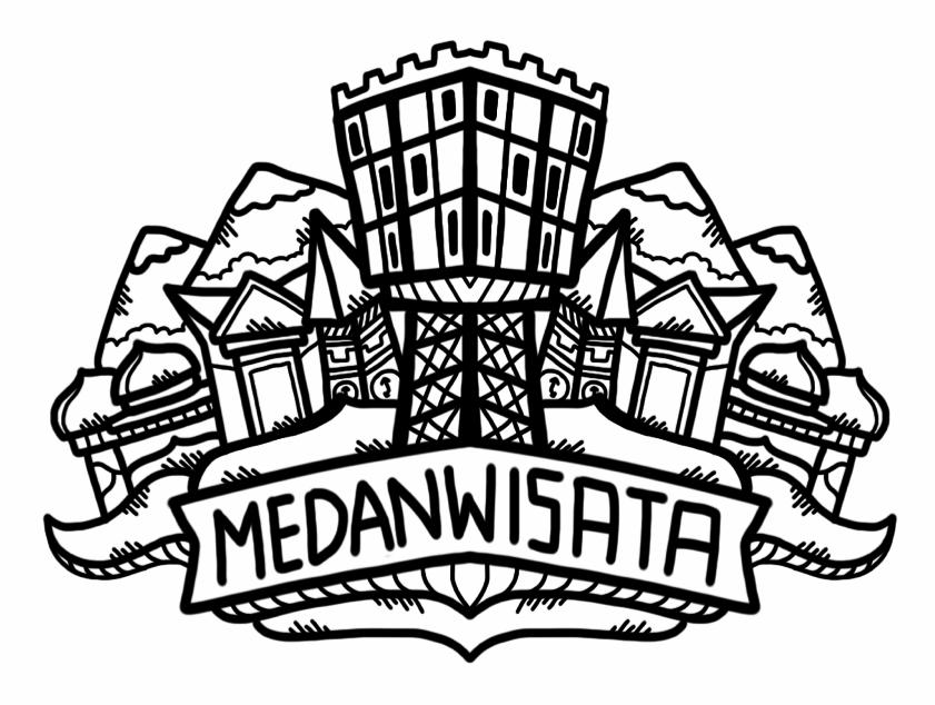 MedanWisata