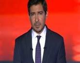 برنامج وان  تو مع محمد بركات حلقة الجمعه 20-3-2015