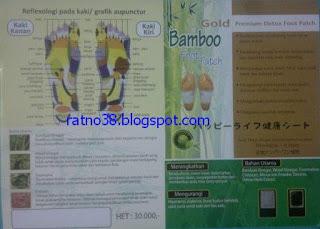 """<img src=""""http://4.bp.blogspot.com/-NSxizcKNpzA/UJXXQU9O2jI/AAAAAAAAAR4/NvlzZBzN6MA/s1600/Bamboo+Gold_38.JPG"""" alt=""""Grosir koyo kaki bamboo gold"""">"""
