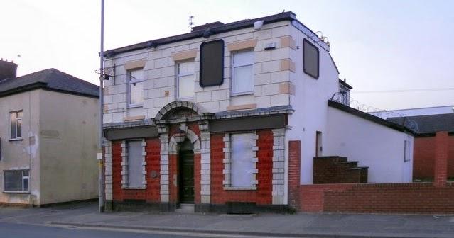 pubs of manchester copenhagen oldham road. Black Bedroom Furniture Sets. Home Design Ideas