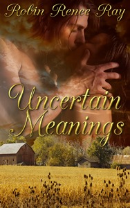 https://www.allromanceebooks.com/product-uncertainmeanings-1252278-149.html