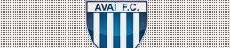 Site oficial do Avaí