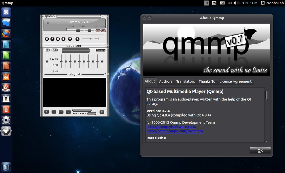 Mpeg 4 aac decoder plugin for linux