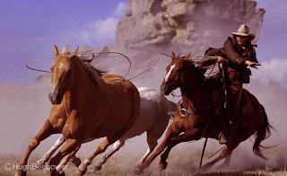 http://elcirculodeescritores.blogspot.com.es/2015/09/concurso-de-relatos-de-cowboys-el.html