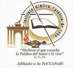 Instituto Bíblico Católico de León
