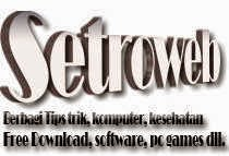 Setroweb Blog