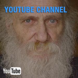 Born Free Youtube