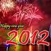 Kumpulan SMS Ucapan Selamat Tahun Baru 2012
