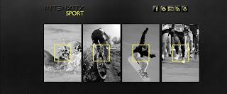 ZUMBA en Segovia colaborando con Intenxity Sport