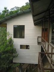 Casa Villa Colina Lot #10