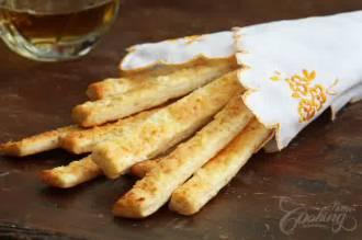 Yuk baca Resep Kue Cheese Stick Gurih
