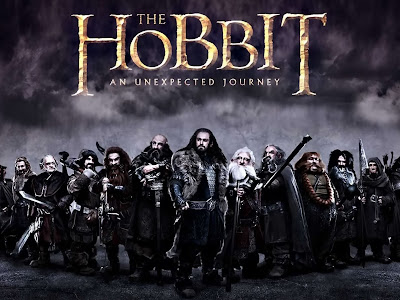 Hobbit: Beklenmedik Yolculuk izle, Hobbit izle, The Hobbit: An Unexpected Journey izle, Hobbit: Beklenmedik Yolculuk türkçe dublaj izle, The Hobbit: An Unexpected Journey türkçe dublaj izle, The Hobbit: An Unexpected Journey full hd izle, Hobbit: Beklenmedik Yolculuk full hd izle