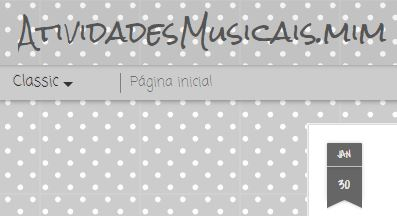 AtividadesMusicais.mim