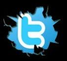 Tabsfácil en Twitter:
