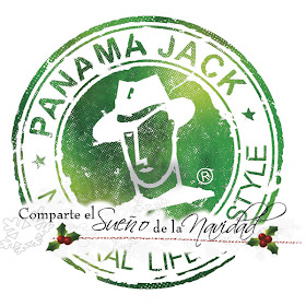 PANAMA JACK.