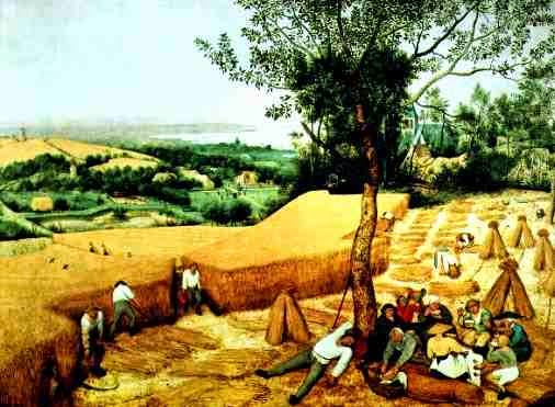 the british agrarian revolution Agricultural revolutions are periods in history in which massive improvements are made to agricultural technologies, allowing for the advancement of human society.