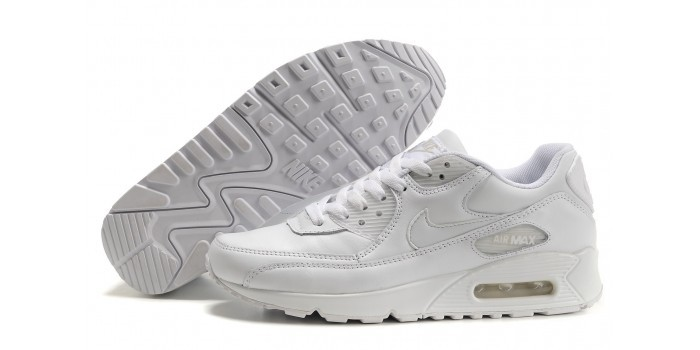 nike air max mujer foot locker