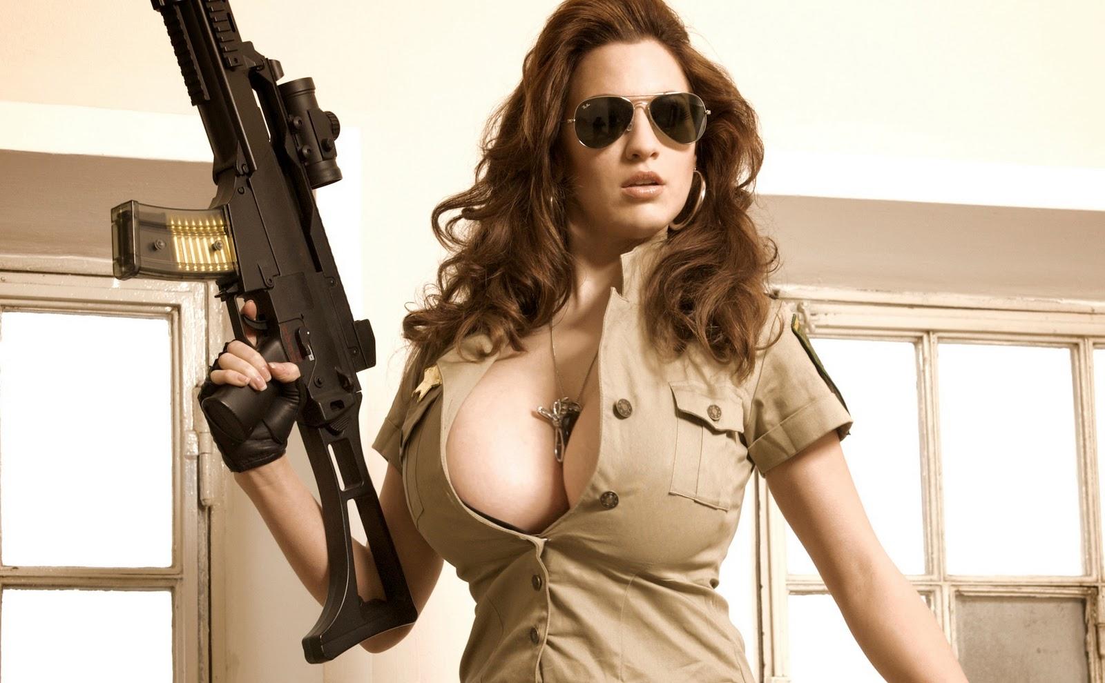 http://4.bp.blogspot.com/-NTDwWgWUBA8/UHX64r5_PdI/AAAAAAAAB9Y/NMklF6rRgTw/s1600/busty-military-girl-wallpaper.jpg