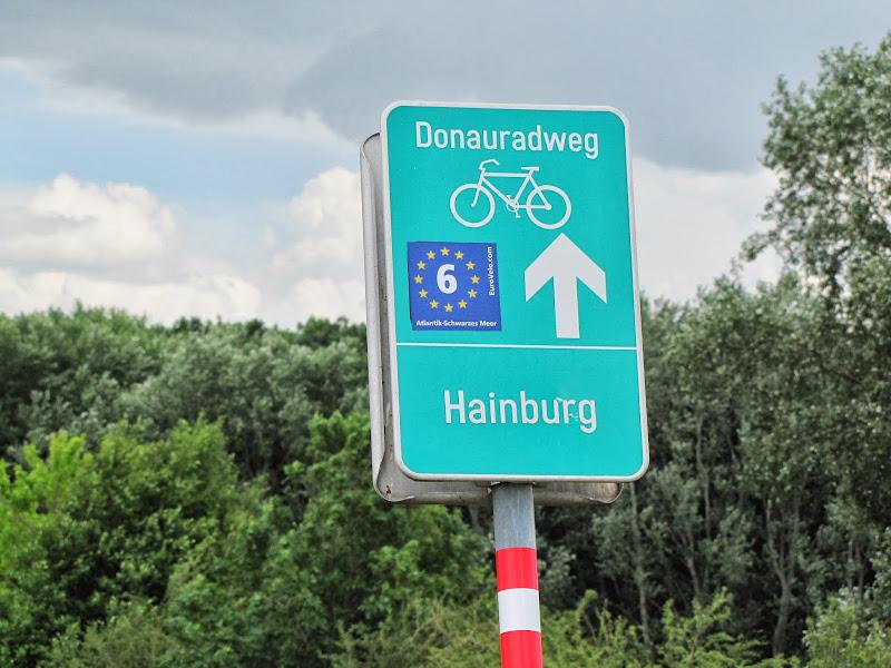 Ruta+Donau+bicla+253.jpg